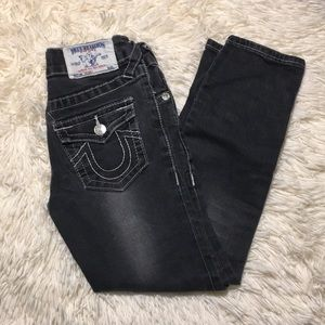 True Religion Jeans 6x